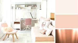 couleur chambre ado couleur pour chambre ado peinture pour couloir couleur de peinture