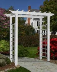 wedding arbor rental wedding arches arbors party plus tents and events erie