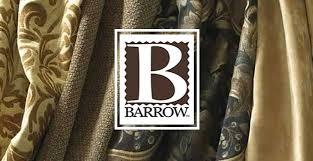 Caravan Upholstery Fabric Suppliers Barrow Fabrics Tapestry Fabrics Buyfabrics Com