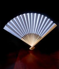 cheap paper fans 84 best wedding fans images on fans