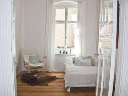 wohnideen minimalistische schlafzimmer die besten 25 wg zimmer ideen auf erste wohnung