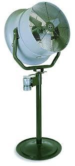 lasko fan wall mount bracket high velocity fan floor fan with wall mount bracket commercial 3