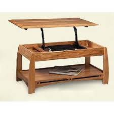 frederick cooper table ls retro table ls retro table ls retro table ls lumisource ls retro