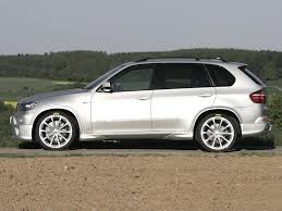 Bmw X5 2008 - hartge bmw x5 2008 photo 37484 pictures at high resolution
