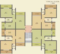 3rd street house 5br 2ba individual lease or whole floor plans