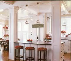 dimension meuble d angle cuisine cuisine dimension meuble d angle cuisine fonctionnalies victorien