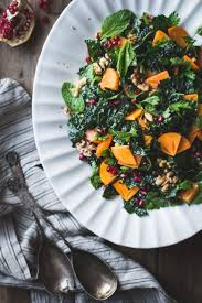 thanksgiving side dishes healthy 1108 best make eats images on pinterest breakfast ideas love