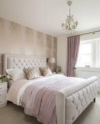 bedroom farnichar design bed luxury bedroom ideas modern bedroom