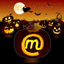 happy halloween from the mni team marcus networking inc