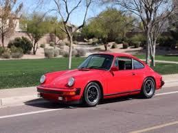 porsche 911 for sale in usa porsche 911 for sale carsforsale com