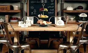 canapé cuir style anglais canape cuir anglais chesterfield occasion salon pub 3