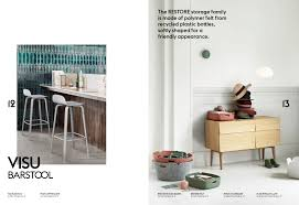 muuto catalogue autumn 2015 kotiin pinterest accessories