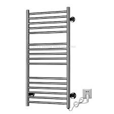 home decor freestanding heated towel rack grey bathroom wall