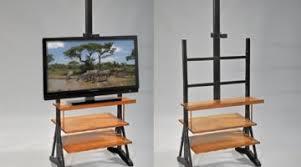 meuble tv pour chambre 38 images de meuble tv pour chambre a coucher abri de jardin