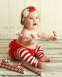 thanksgiving stripe baby leg warmers baby ideas for miss