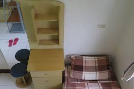 chambre d hotes ard鐵he top 20 b b et chambres d hôtes à sandimen township airbnb sandimen