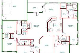 small one story house plans 29 small one story house plans small porch decorating ideas