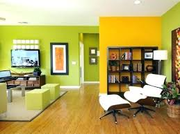 paint color and mood bedroom colors and moods paint color mood bedroom bedroom colors