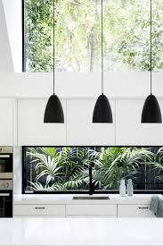 Glass Pendant Light Fitting Kitchen Design Wonderful Clear Glass Pendant Light Kitchen