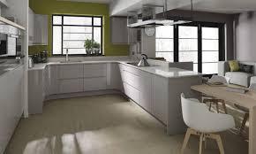 73 creative ornate grey kitchen backsplash white shelves dark oak