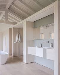 Studio House by Archiplan Studio U0027s House Effe E In Modena Italy