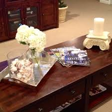 Living Room Without Coffee Table by Living Room U2013 T W O