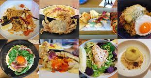 veranda cuisine photo ร ว ว abc essence in eatery อาหารส ส นน าก น ครบ 5 หม ในท กจาน ท