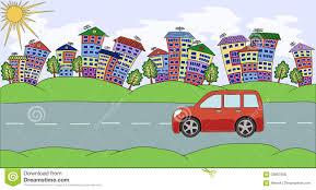 si鑒e auto dos タ la route si鑒e auto dos タ la route 28 images accessoires voitures siege