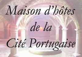 chambres d hotes portugal cookie notice maison d hôtes cité portugaise el jadida morocco
