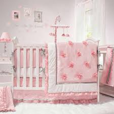 Bedding Sets For Baby Girls by Girls Baby Bedding For Baby Jcpenney