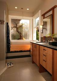 zen inspired zen bathroom zen inspired bathroom designs for inspiration zen
