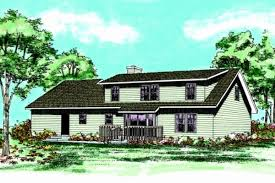 Beautiful 4 Bedroom House Plans 49 Fresh Images Of 84 Lumber House Plans House And Floor Plan