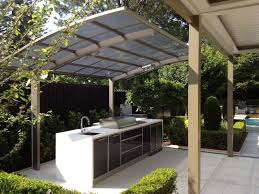 Backyard Shade Canopy by Best 25 Outdoor Shelters Ideas Only On Pinterest Outdoor Cat