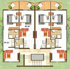studio apartment layout design ideas best photo layouts images