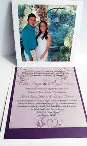 wedding invitations san antonio wedding invitations san antonio badbrya