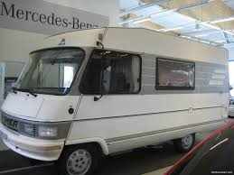 hymer ducato fiat 14 290msj 1994 travel truck intergrated