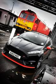 modded street cars best 25 ford fiesta modified ideas on pinterest fords fiesta
