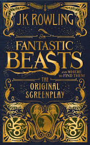 villains fantastic beasts and where to find them wallpapers 11 fantastic harry potter gifts and where to find them