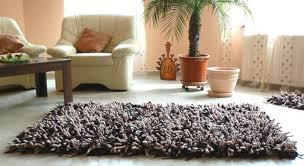 Organic Wool Rug Online Shop Hausewares Leather Rugs Handmade