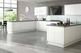white gloss kitchens images deductour com