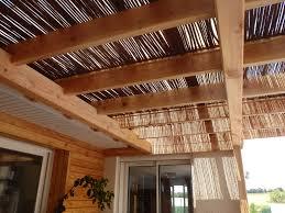 bardage bois claire voie quelques exemples de réalisations