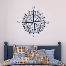 chic wall art stickers quotes amazon denver colorado skyline wall terrific wall art stickers quotes south africa compass vinyl wall decal nursery wall art decals canada
