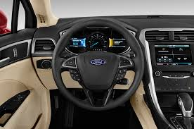 2012 ford fusion review car and driver 2015 ford fusion reviews and rating motor trend