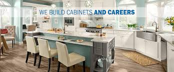 Masco Kitchen Cabinets Masco Cabinetry