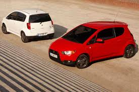 mitsubishi colt turbo version r 2010 mitsubishi colt ralliart 1 5 turbo related infomation