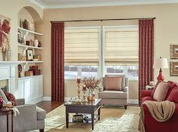 Where To Buy Roman Shades - blinds u0026 shades u2013 roman shades u2013 bali blinds u0026 shades u2013 roman