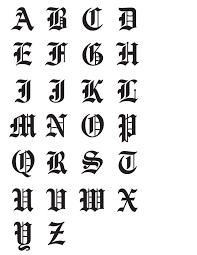 best 25 letter s tattoo ideas on pinterest letter d tattoo