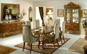 New Dining Room Chairs by Classic Dining Room Chairs New Decoration Ideas Classic Dining