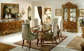 Classic Dining Room Classic Dining Room Chairs Alluring Decor Inspiration Classic