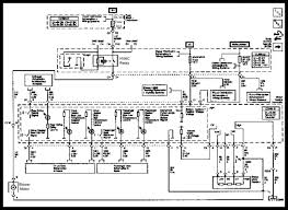 new blower motor not working chevy hhr network
